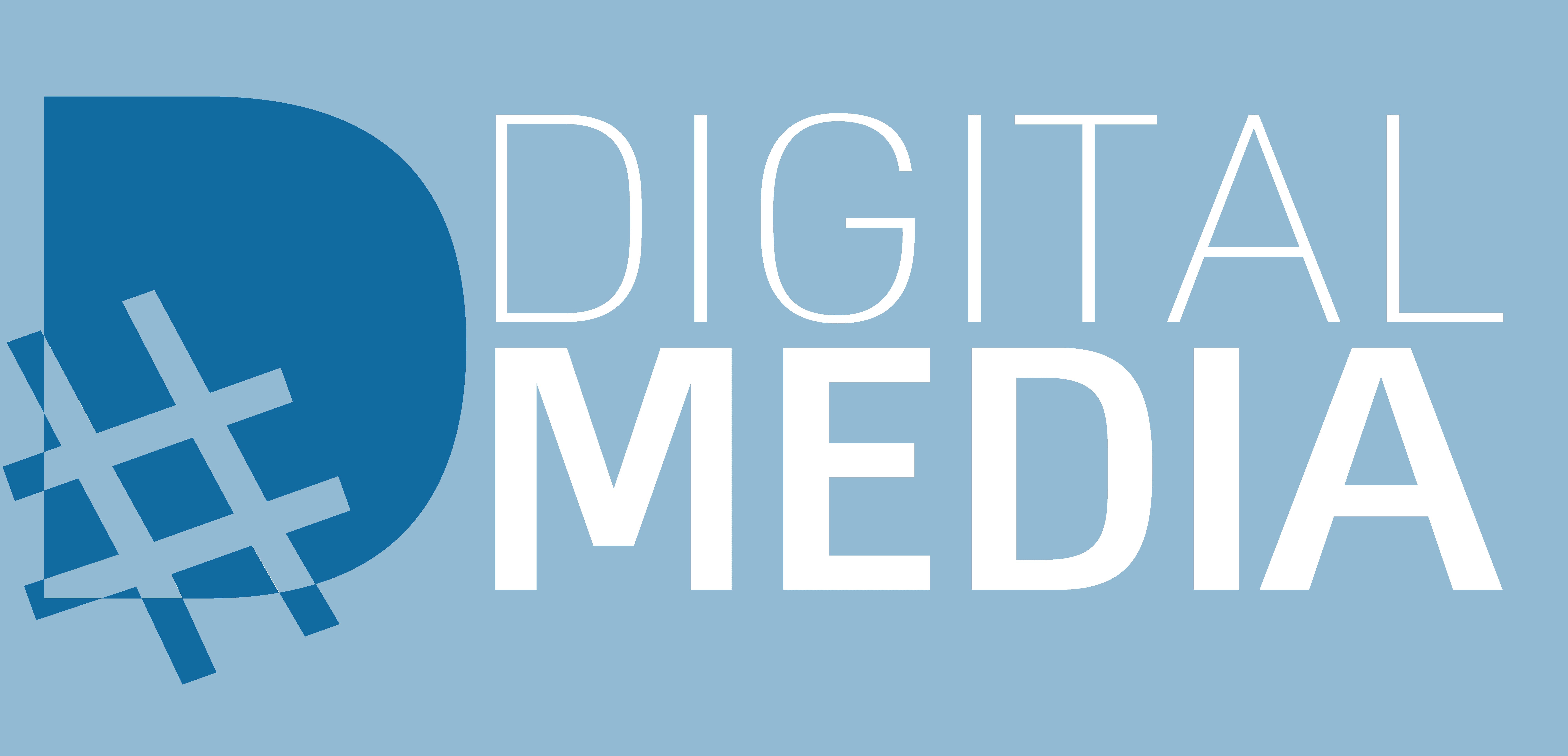 דיגיטל מדיה