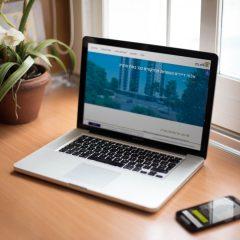 באיזה פלטפורמה כדאי לנו לבחור לבנות אתר?