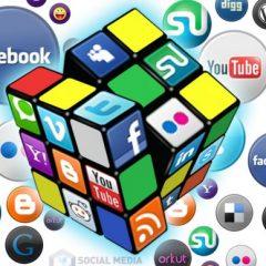 מי צריך שיווק דיגיטלי ב- 2020?